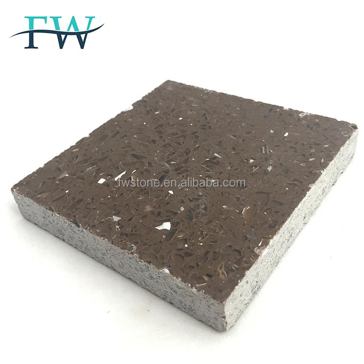 60x60 Artificial Marble Quartz Granite Floor Tiles Designs Price In Philippines Pakistan