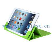 New arrvial tablet case with stand and protective cover