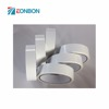 High Adhesive Double Sided Tape for Office, School and Household Use