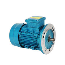 YBS Series Explosion Proof Three-Phase Asynchronous Motors For Conveyor