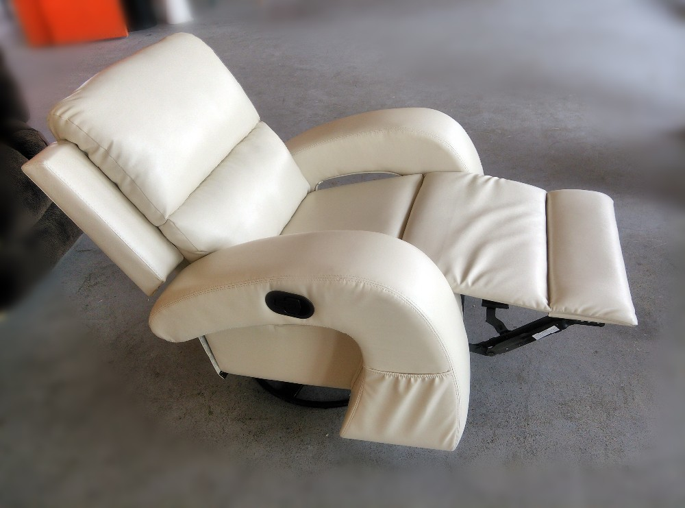 Buy furniture from china online wood frame sofa lazy boy recliners