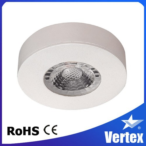 4w hot sale and dimmable led light import for cabinet light and kitchen