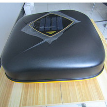 Low Prices Waterproof Automatic Electrical Car Cover