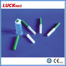 Disposable Pen Vein Blood Collection Needle