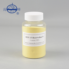 Cheap price HTF-13 acid resistant chemical plating protective agent