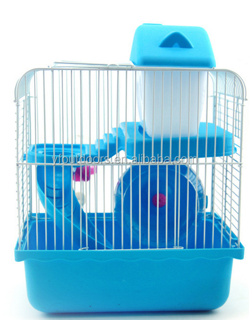 Best selling cheap wire rat cage