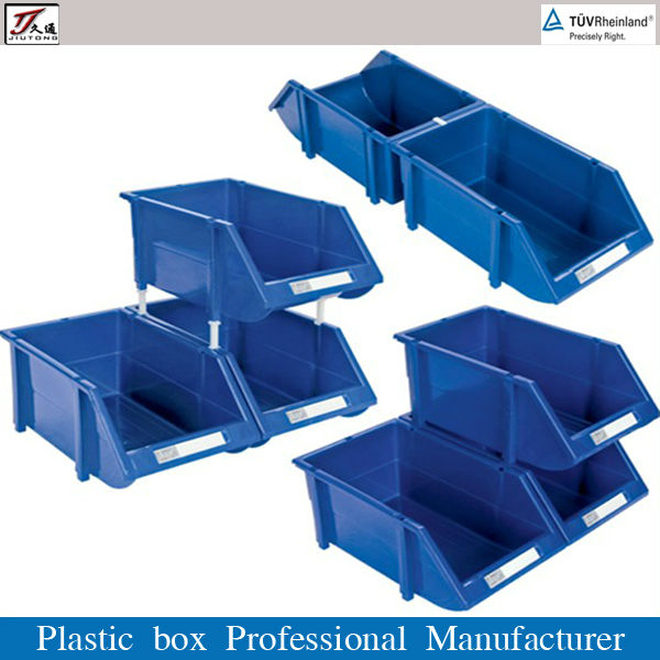 Industrial Plastic Storage Bin For Garage Warehouse   Buy Industrial  Plastic Storage Bin For Garage Warehouse,Industrial Plastic Storage Bins, Industrial ...
