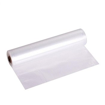 Vacuum Sealer Bag Roll Film For Food Packaging