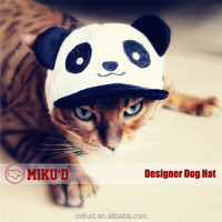 Halloween Animal-Like Pet Dog Hat, Funny Cute Cat Hat, Stylish Helmet Minions Cap and Hat for pet products