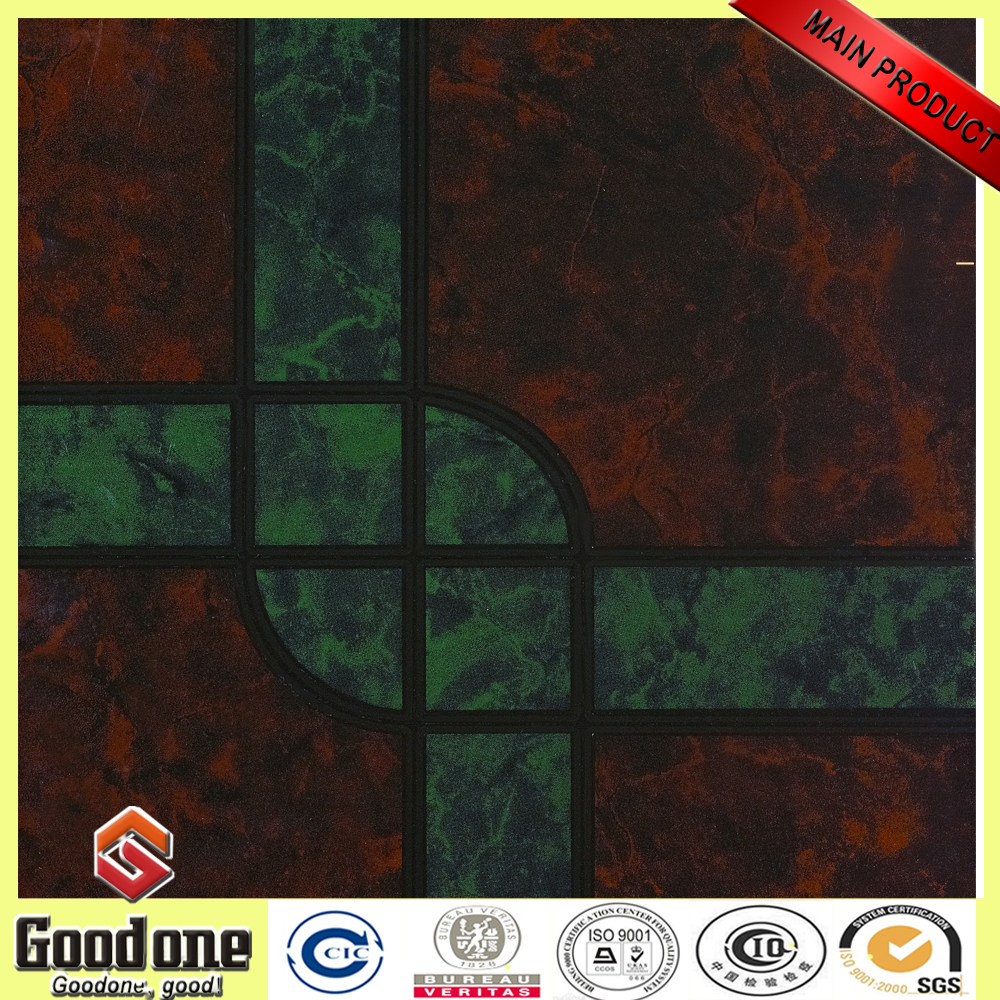 Venus ceramic tiles images tile flooring design ideas ceramic tile floor orient ceramic floor tile pink ceramic bathroom printing on ceramic tile ceramic tile doublecrazyfo Images