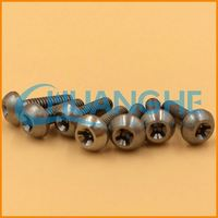 Fasteners Cheap bed frame screws