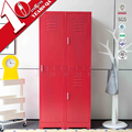 advanced single door metal cabinet dormitory steel locker cupboard