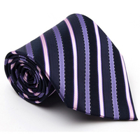 Custom Men's Silk Ties ,Newly Fashion Design Business Tie,neck tie,necktie