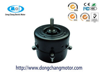 induction motor for water pump
