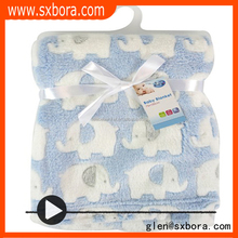 NEW LISTING Soft Plush Childrens Throw Blankets Child Blanket