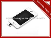 For Iphone 4G Lcd & Digitizer assembly set