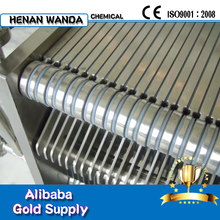 Food standard high quality stainless steel frame filter cooking oil, purification filter for sale