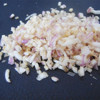 Top Quality Vacuum Fried Onion Granules