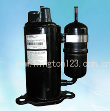 Panasonic air conditioner parts2V46W225AUA,panasonic compressor refrigerator,panasonic air conditioner parts