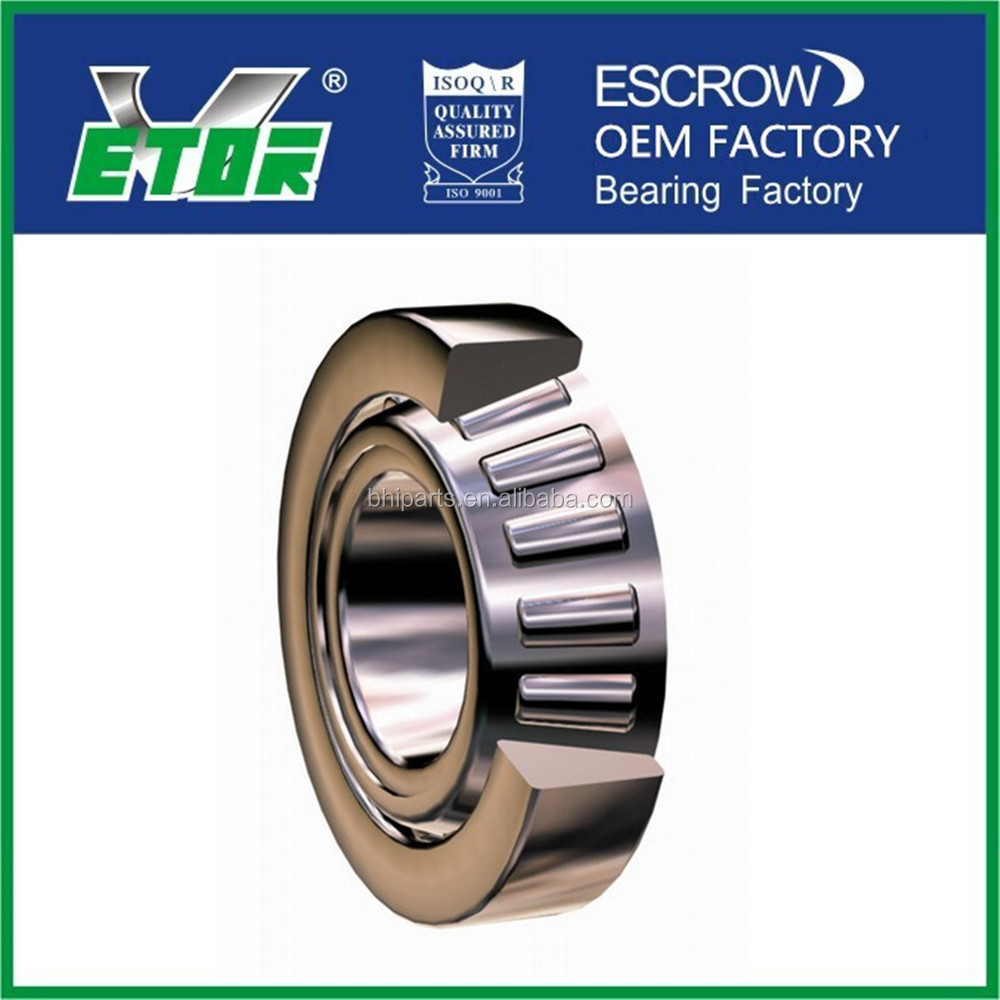 toyota minibuses for sale spherical roller bearing 22314