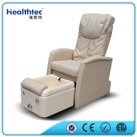 Newest Original Foot Care Style Spa Furniture