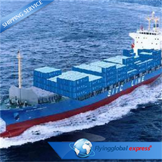 2017 Top Shipping From China To Philippines Import Company International Courier Services