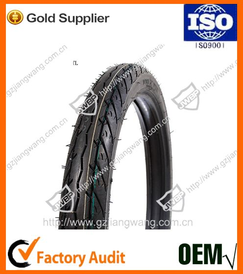 Factory direct sell china motorcycle tyre