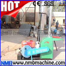 multifunctional hay shredder for sale