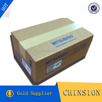 Wholesale Best Price Professional Factory Omron Plc Cpm1A-20Cdr-A-V1
