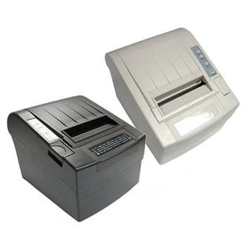 Pos receipt printer for bank,pos 80 printer printer thermal driver