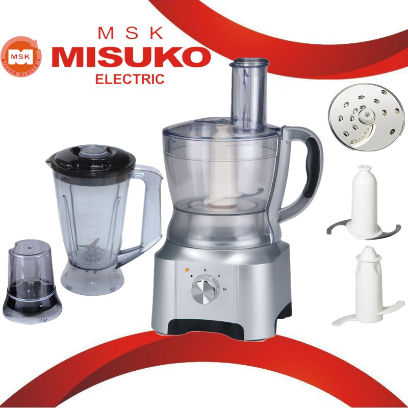 Kitchen appliances electric mixer and juicers best sellers for sale