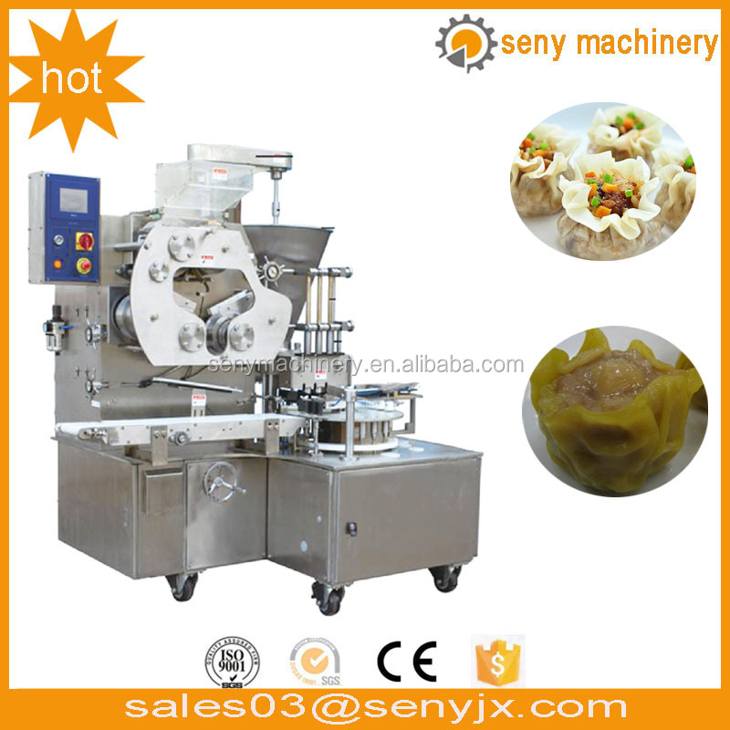 Mini Samosa Making Machine Automatic Samosa Sheet Making Machine