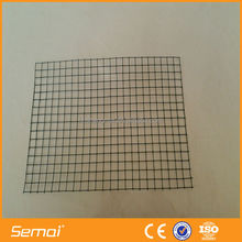 Welded Wire Mesh For Mice/Welded Wire Mesh Fence Panels in 12 Gauge/Welded Mesh Galvanized Wire Mesh Gabion