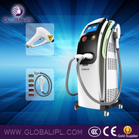 808nm diode laser machine ipl diode laser korea hair removal cream permanent