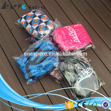 2018 Cheap Air Sofa Outdoor Bed Laybag Air Inflatable Sleeping Bag Sofa Fast As Seen On Tv