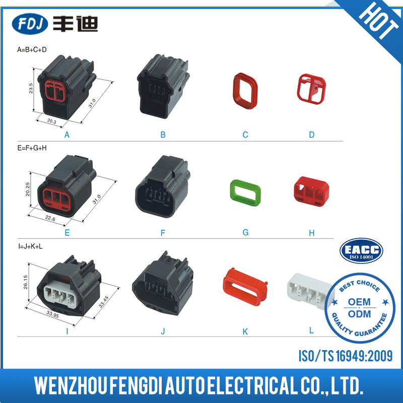 Factory Provide Directly Ac Dc Power Adapter 4 Pin Connector