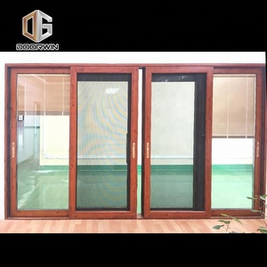 Etonnant Interior Shutters Sliding Glass Doors, Interior Shutters Sliding Glass Doors  Suppliers And Manufacturers At Alibaba.com