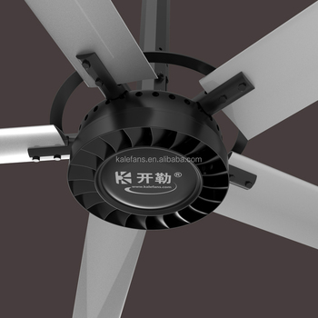 Agent wanted Chinese hampton bay energy saving ceiling fans with best pirces