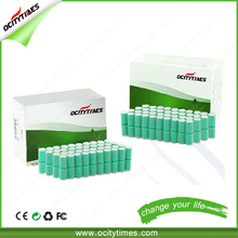 Ocitytimes Hot-selling Product E cigarette 808d Cartomizer 808d Electronic Cigarette Wholesale China