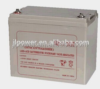 12v70ah solar power battery, lead batteries lead-acid cell