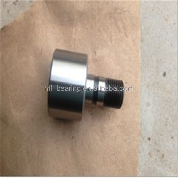 Roland bearing F-223446 for Roland offset printing machine