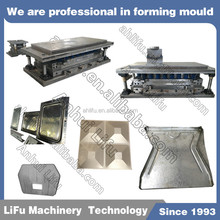 Excellent quality useful punching die moulding