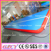 CE Quality Inflatable Running Track