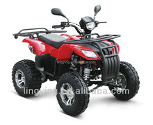 250CC ATV WITH EEC Quad BIKE 250cc (Farm Style )