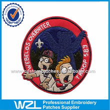 Make Patches Embroidery Machine, Make Patches Embroidery Machine Suppliers  and Manufacturers at Alibaba.com