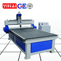High presion &low cost wood furniture making machine 1325, furniture machine cnc lathe