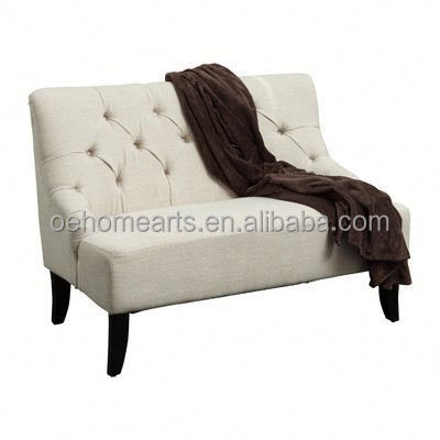 SF00070 Hot Selling sale sales sofa bed futon
