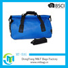 High quality cheap gym bag custom with cheapest price