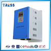 Tress 5kva/4000w solar inverter solar power off grid inverter&mppt inverter charger