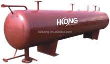 High Quality and Safety Gasoline Storage Tank